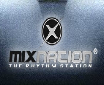 Mix Nation