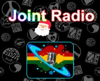 Joint radio Electronic music