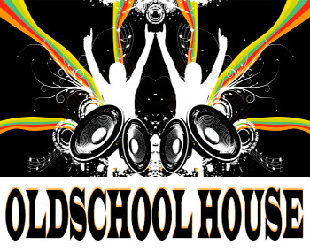 C oldschool house for Best old school house