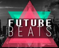 Future Beats Electronic music