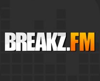 Breakz FM Remix radio Electronic music