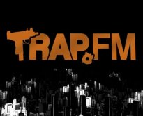 Trap FM Electronic music