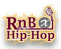 RNBandHipHop-Radio Electronic music